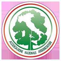 Associazione Nazionale Arboricoltori